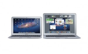apple-macbook-air-11-and-13-inch-compo-370x229
